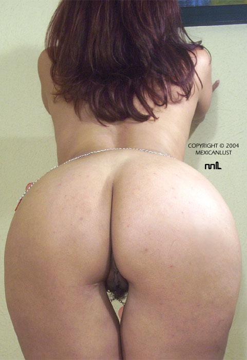 Big mexican maritza mendez boobs